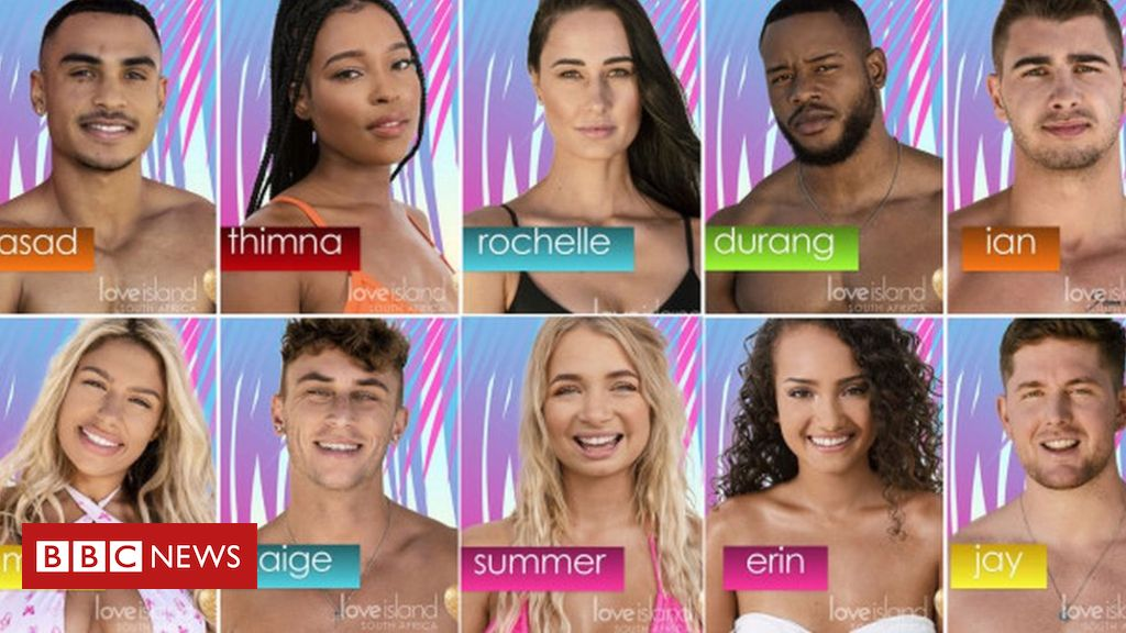 love-island:-south-africa's-reality-show-is-'too-white'