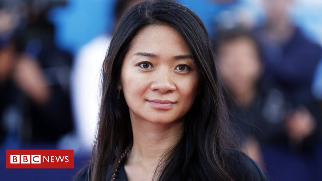 'it's-about-time':-director-zhao-makes-history