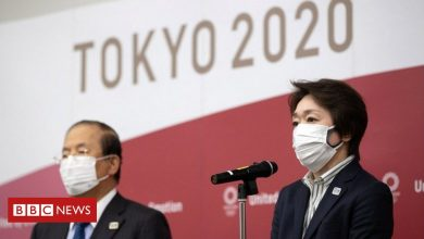 Photo of Tokyo 2020: Organisers boost number of women on board