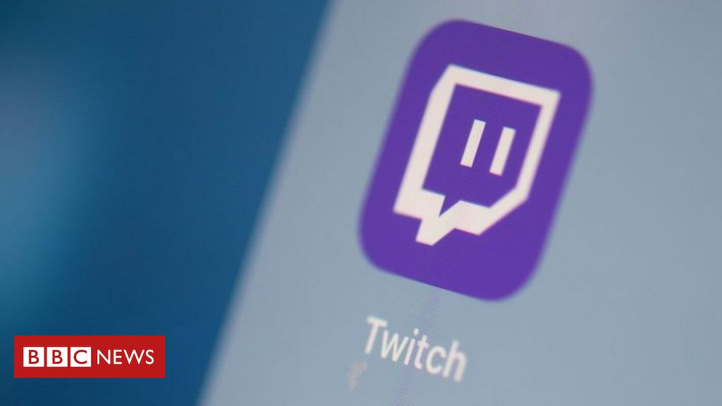 twitch-backtracks-after-outcry-for-using-'gender-neutral'-term-'womxn'