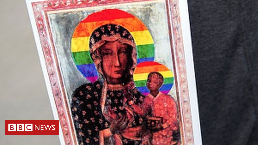 poland-activists-acquitted-over-lgbt-virgin-mary
