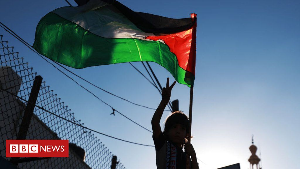 icc-opens-'war-crimes'-investigation-in-west-bank-and-gaza