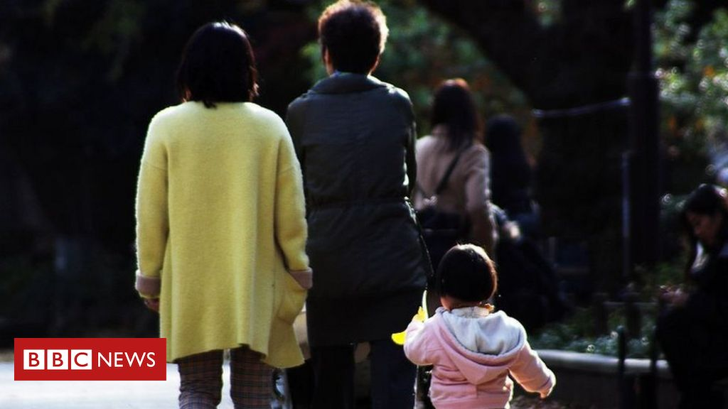 the-couples-accused-of-destroying-japan's-families