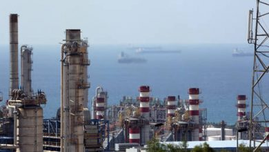 Photo of Iran to join LNG race in Asia with huge North Pars development
