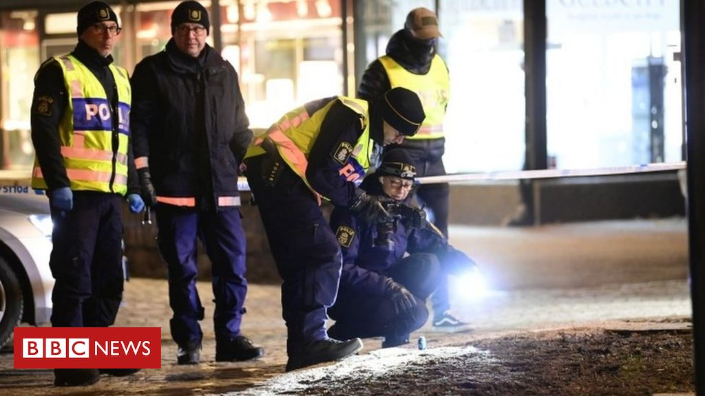 sweden-attack:-seven-hurt-in-vetlanda-stabbing-attack