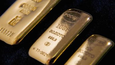 Photo of Russians boosted precious metal investments during Covid crisis