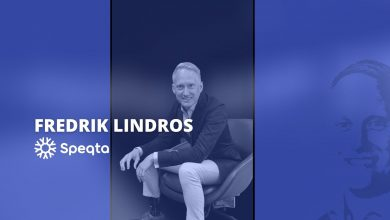 Photo of Do You Want More and Better Traffic from Google? | Fredrik Lindros on Mastering Google Shopping Ads with Bidbrain™