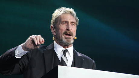 software-guru-john-mcafee-and-his-top-cryptocurrency-adviser-charged-with-fraud-and-money-laundering-by-us-federal-prosecutors