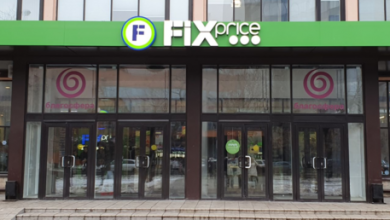 Photo of Discount retailer Fix Price fixing to become Russia's biggest IPO in years