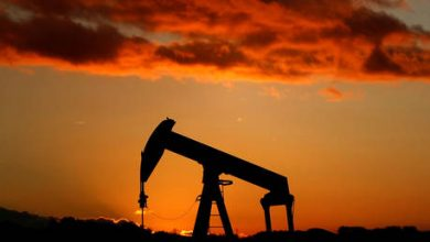 Photo of Oil prices rally after OPEC+ leaves output cuts unchanged