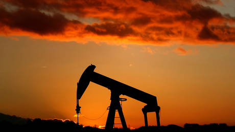 oil-prices-rally-after-opec+-leaves-output-cuts-unchanged