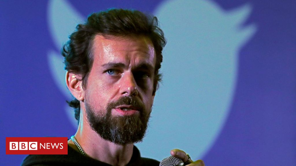 jack-dorsey:-bids-reach-$2.5m-for-twitter-co-founder's-first-post