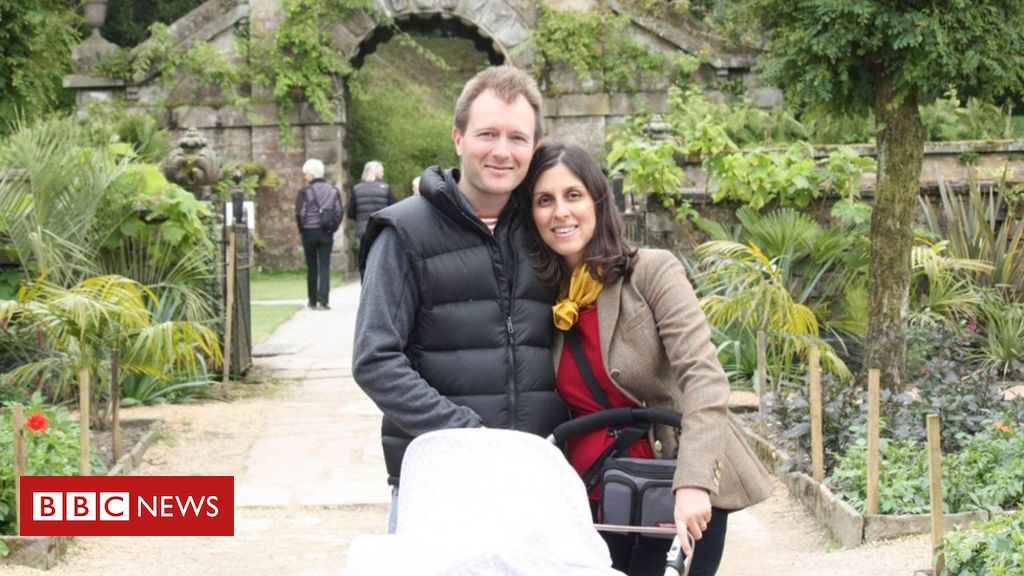 nazanin-zaghari-ratcliffe:-the-five-years-separated-from-her-family