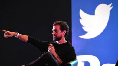 Photo of Tweet for $1.5 MILLION? Twitter boss Jack Dorsey is selling first-ever tweet and the bids are flying in