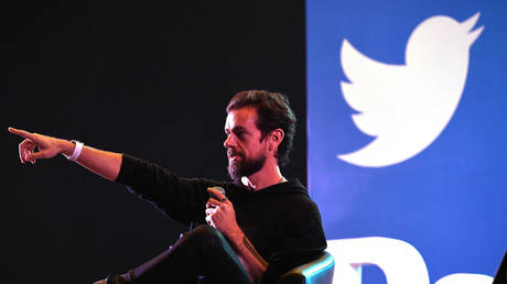 tweet-for-$1.5-million?-twitter-boss-jack-dorsey-is-selling-first-ever-tweet-and-the-bids-are-flying-in
