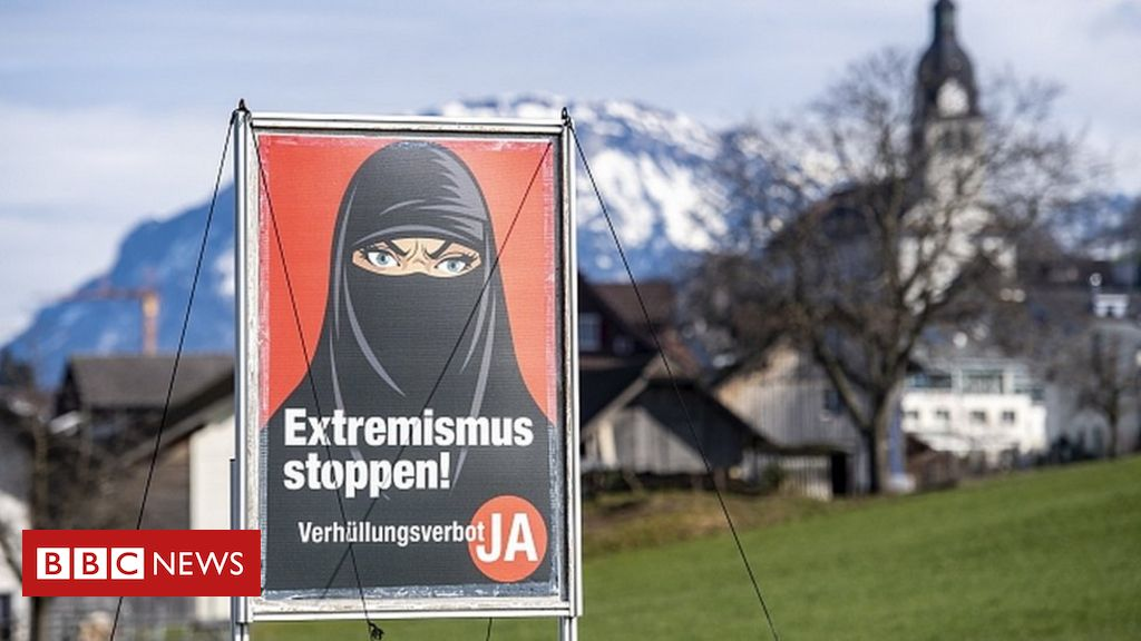 switzerland-referendum:-voters-support-ban-on-face-coverings-in-public