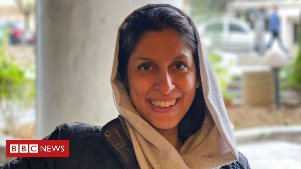 nazanin-zaghari-ratcliffe-must-be-released-'permanently',-says-pm