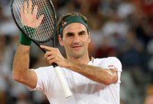 Photo of Roger Federer never considered retirement despite 14-month absence from tennis