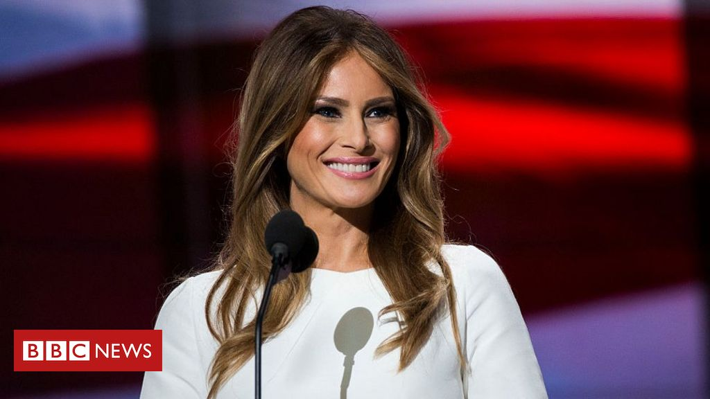 us-pastor-on-leave-after-melania-trump-'trophy-wife'-comments