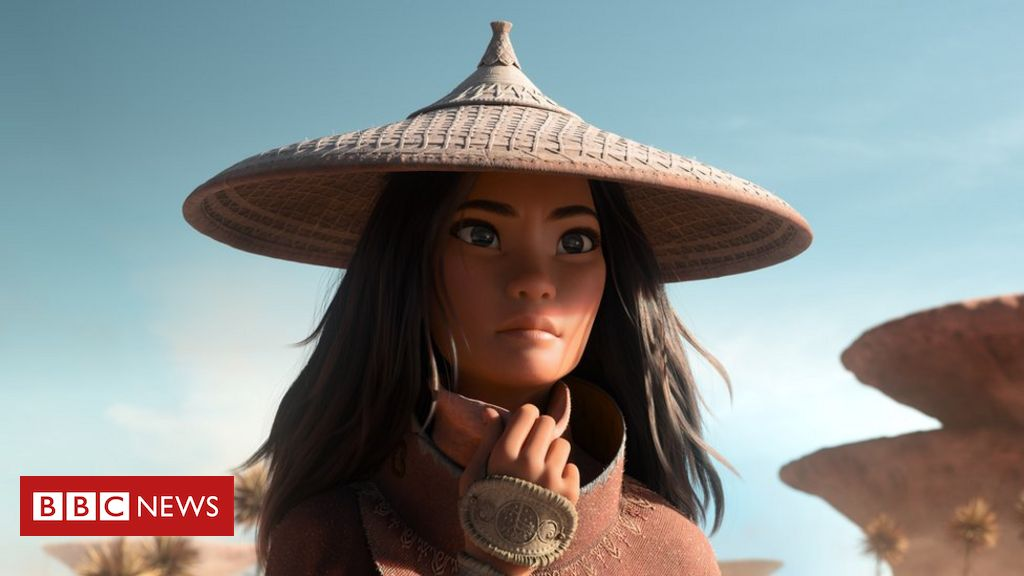 raya-and-the-last-dragon:-disney's-new-heroine-representing-670-million-people