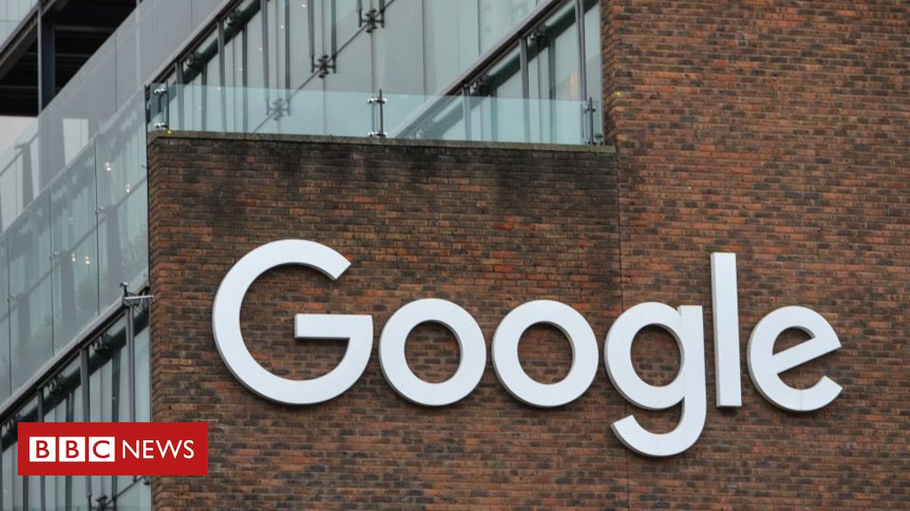 google-hr-'suggested-medical-leave'-for-racism-victims