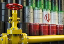 Photo of 'We said: Inshallah': US sanctions fail to prevent Iran from selling record amount of crude to energy-hungry China
