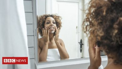 Photo of Unilever drops word 'normal' from beauty products