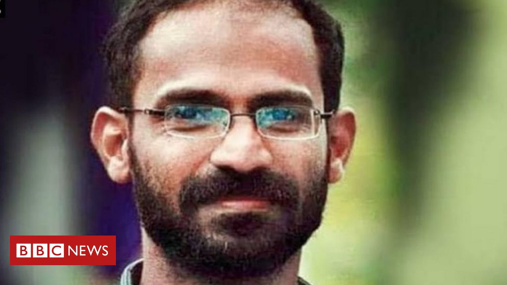sidhique-kappan:-jailed-and-'tortured'-for-trying-to-report-a-rape