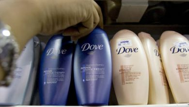 Photo of Unilever bans use of word 'normal' from personal-care products to be more 'inclusive'
