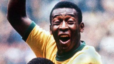 Photo of Maracana stadium to be named after Brazil legend Pele