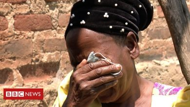 Photo of Uganda's missing: Hundreds of families fear for those taken away