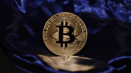 bitcoin-rally-extends-into-fifth-day-as-major-players-voice-support-for-cryptocurrency