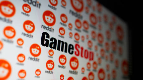gamestop-stock-booming-again-as-online-traders-stick-it-to-wall-street