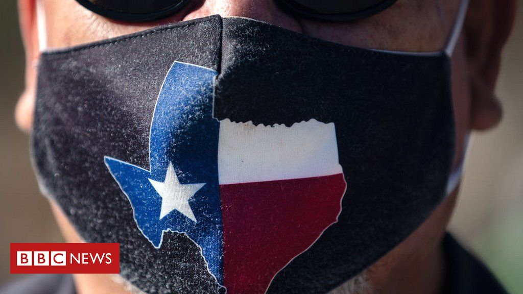 covid:-are-texas-and-mississippi-lifting-restrictions-too-soon?