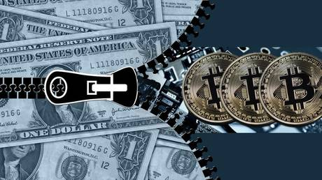 bitcoin-could-become-global-reserve-currency-when-us-dollar-implodes,-entrepreneur-tells-keiser-report