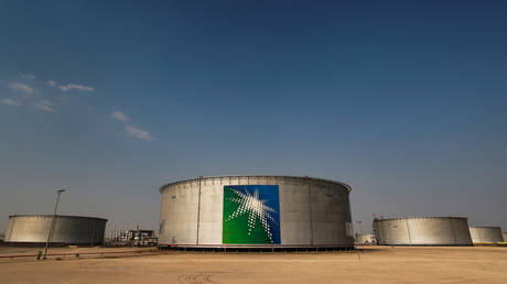 saudis-vow-to-protect-oil-facilities-&-global-supply-after-latest-attacks