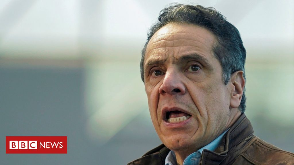 cuomo:-new-york-governor-defiant-as-more-democrats-tell-him-to-quit