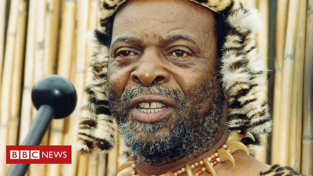 goodwill-zwelithini:-south-africa's-straight-talking-zulu-king