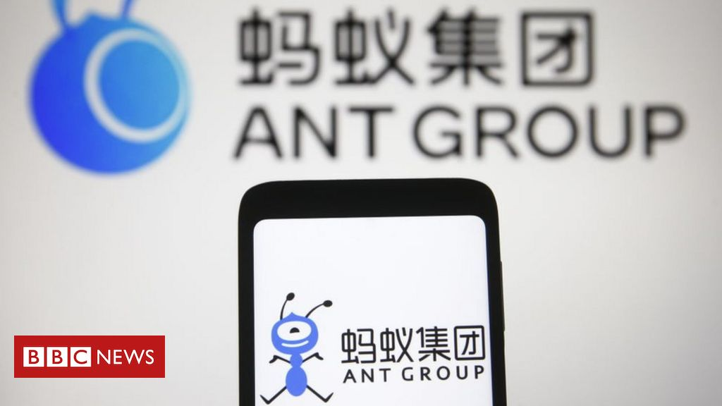 ant-group-boss-simon-hu-steps-down-in-restructuring