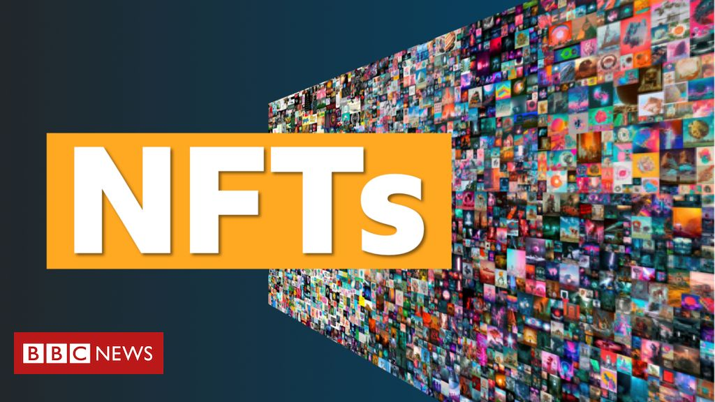 what-are-nfts-and-why-are-some-worth-millions?