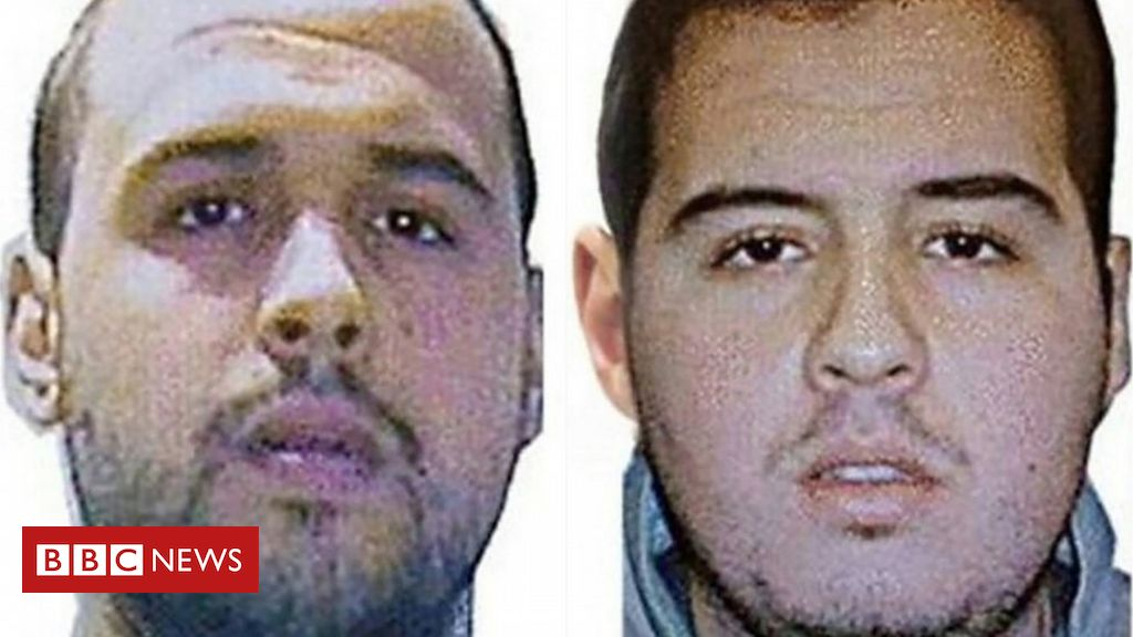brussels-bombers-'murdered-elderly-man-as-a-test'