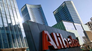 Photo of China denies plans to fine Alibaba nearly $1 billion in anti-monopoly case