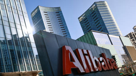 china-denies-plans-to-fine-alibaba-nearly-$1-billion-in-anti-monopoly-case