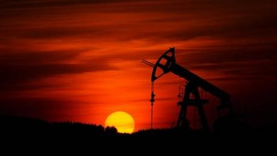 Photo of OPEC sees strong oil demand in the second half of 2021