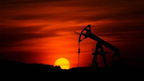opec-sees-strong-oil-demand-in-the-second-half-of-2021
