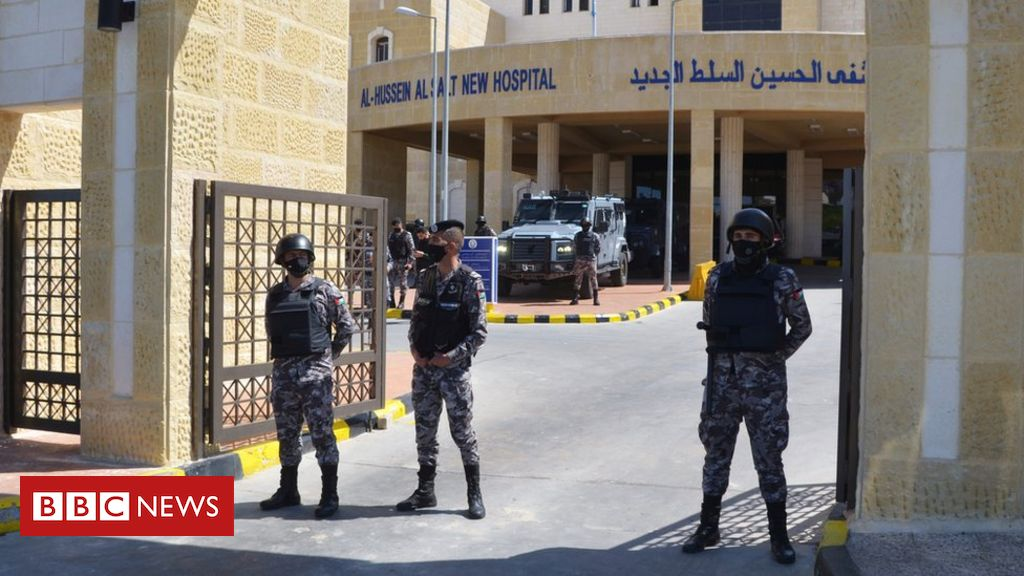 covid:-jordan's-health-minister-quits-over-hospital-oxygen-deaths
