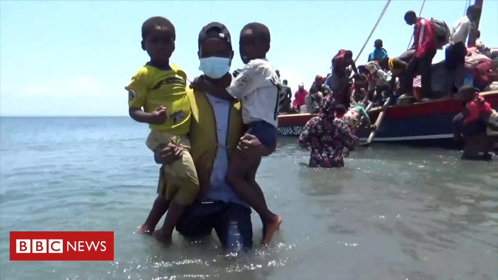 hungry,-angry-and-fleeing-the-horrors-of-war-in-northern-mozambique