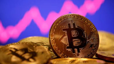 Photo of Bitcoin hits $60k record high as cryptocurrency's rally continues