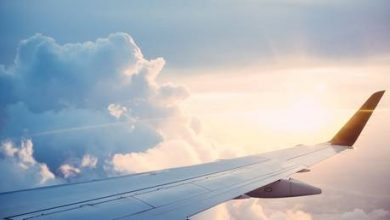 Photo of 'People hungry to be free again': Personal travel will return from second half of 2021, IATA says