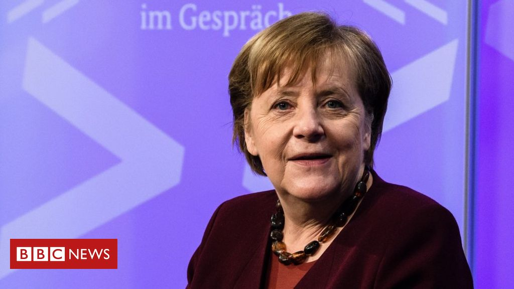 merkel's-party-slumps-to-defeat-in-regional-polls